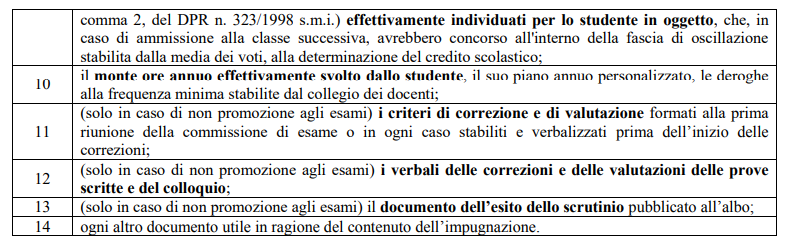 https://www.orizzontescuola.it/wp-content/uploads/2018/05/Cattura-2.png